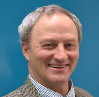 Tim Gubbins